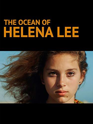 The Ocean of Helena Lee