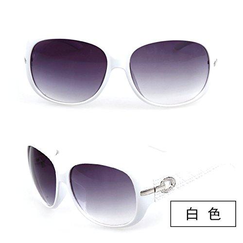 Xue Femmes Lunettes De Ultraviolets Anti des Rayonnements c6 zhenghao 00wr1qR
