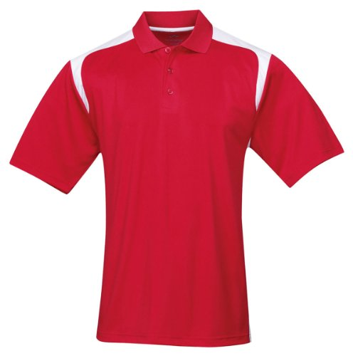 tri-mountain-mens-100-polyester-uc-knit-polo-shirt-145tm-red-white-xlt
