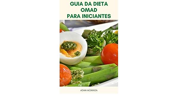 Guia Da Dieta Omad Para Iniciantes (Uma Refeição Por Dia ...