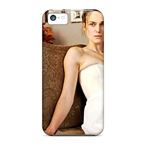 GCe12095rFcp Anti-scratch Cases Covers Oilpaintingcase88 Protective Keira Knightley Dangerous Method Cases For Iphone 5c