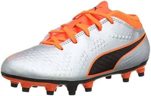 643f32014cf Shopping  25 to  50 - Soccer - Athletic - Shoes - Girls - Clothing ...
