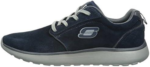 Skechers Counterpart Reprise, Sneakers da Uomo: Amazon.it