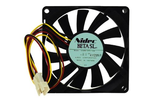 This 1-787-081-11 is a Genuine BRAND NEW Sony Fan, Electrical Chassis