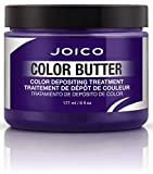 Joico Intensity Color Butter Purple