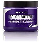 Joico (JOIJI) Color Intensity - Color Butter Purple, 6 ounces