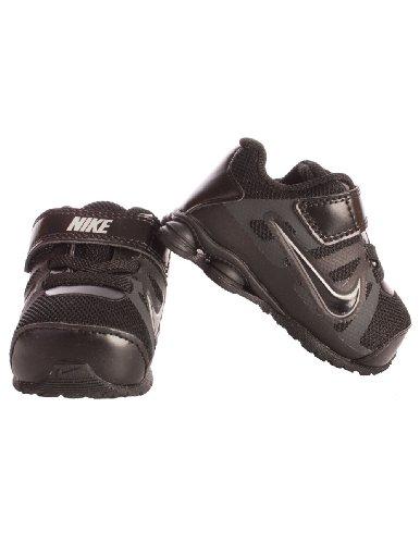 Nike 845021-106, Zapatillas de Tenis para Hombre Varios colores (White / Black-University Red)