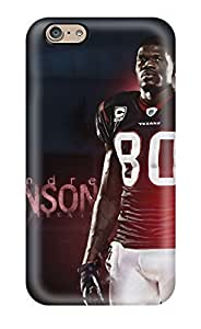 AnthonyR High Quality Houston Texans Hicagoears Cover Case With Excellent Style For Iphone 5/5S Case Cover