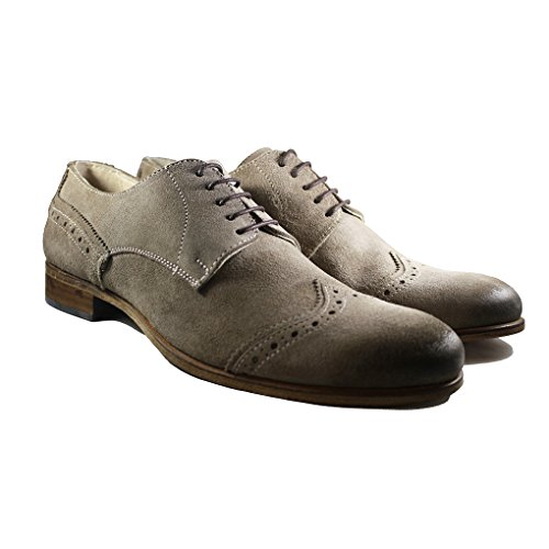 Antony Morato , Chaussures de ville