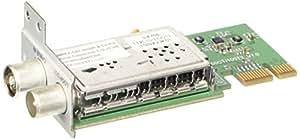 GigaBlue Hybrid Tuner-Modul - Sintonizador DVB-C/T para receptor GigaBlue