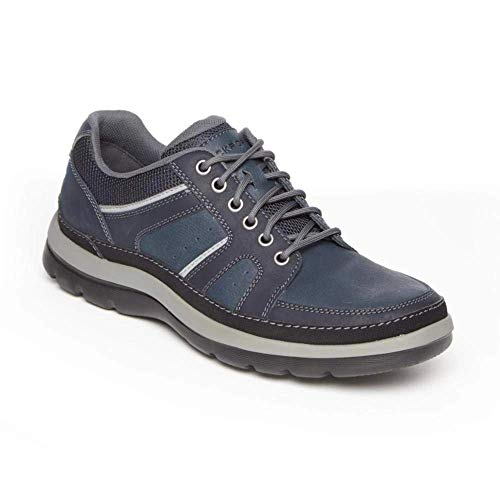 Rockport Men's Get Your