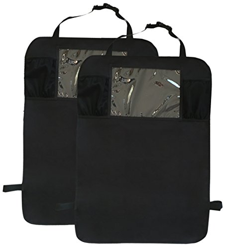 Sleeping Lamb Protector Holder Pockets product image