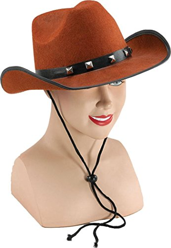 Western Costume Accessory Cowboy Studded product image