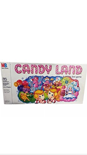 vintage-1984-candyland-candy-land-board-game-a-childs-first-game-by-milton-bradley