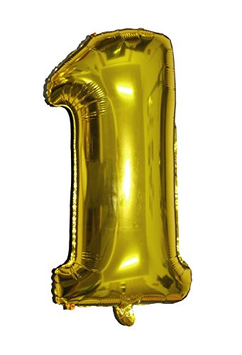 langxun-32-number-0-9-thickening-gold-foil-digital-air-filled-helium-balloons-for-birthday-party-wed