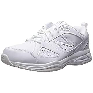 New Balance Women's 623 V3 Casual Comfort Cross Trainer