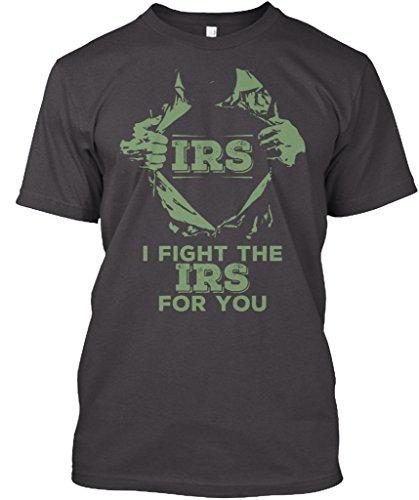 teespring-unisex-tax-preparer-fighting-irs-during-tax-season-for-you-tshirt-premium-t-shirt-xxxx-lar