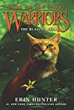 : Warriors: Dawn of the Clans #4: The Blazing Star