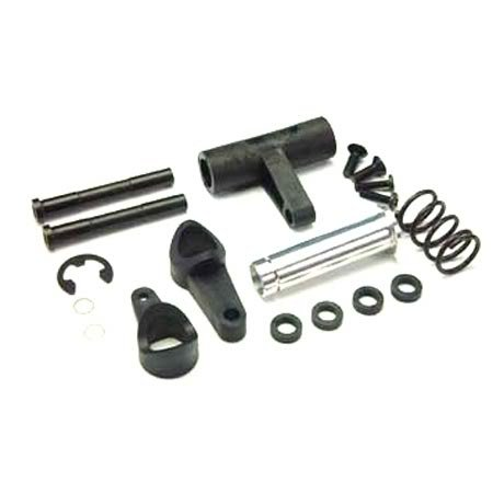 Storm Racing (GS Racing Steering Arm Set: Storm GSCST036)