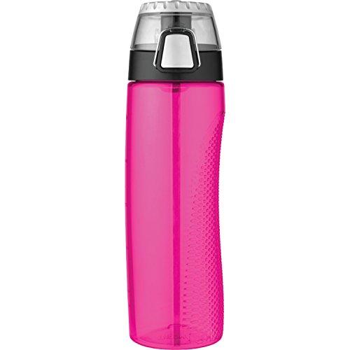 Thermos Tritan Hydration Bottle Magenta