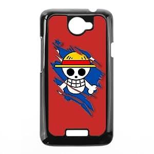 HTC One X Phone Case ONE PIECE Roronoa Zoro WOP67RZ41596