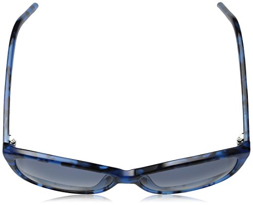 Jacobs 69 Marc marc Havana s Sonnenbrille Sf Azul bluette grey 4dwqfwA