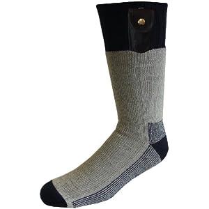 Terramar Battery sock (1 Pack)
