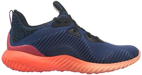 Brisol Alphabounce de adidas Mujer Zapatillas Azul Azumin Running W Amahie para RvRqF