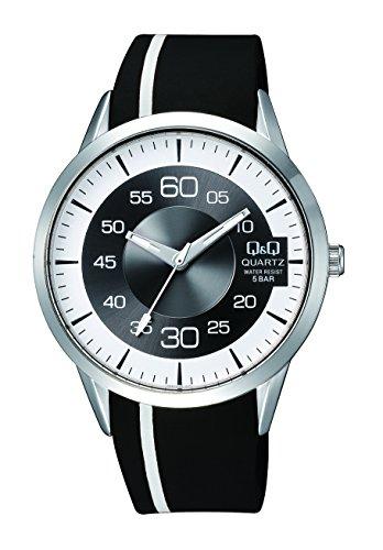 mens-dress-watch-qq-q982j302y-quartz-analog-wrist-watch-with-silicone-band-waterproof-scratch-resist