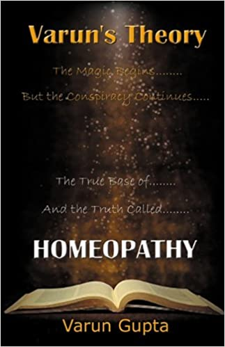 Homeopathy | Books Free Pdf Download Sites