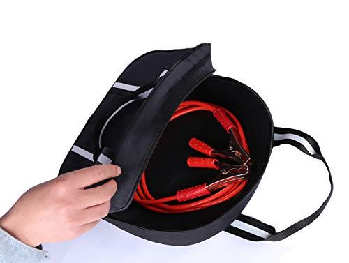 Buy jumper cable bag