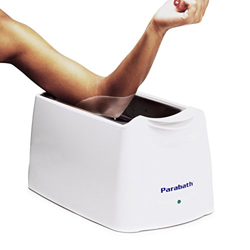 Buy paraffin wax bath machine