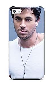TYHde Fashionable NEPiQjP549YkAkg Iphone 6 plus 5.5 Case Cover For Enrique Iglesias Protective Case ending Kimberly Kurzendoerfer