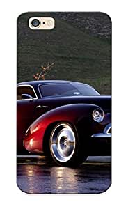 Awesome Design Cars Sports Concept Art Concept Cars Holden Holden Efijy Concept Hard Case Cover For Iphone 6(gift For Lovers)