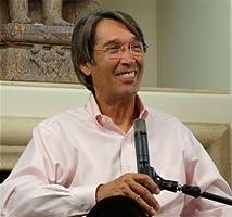 Francis Lucille en Amazon.es: Libros y Ebooks de Francis
