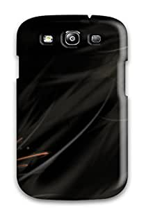 Nannette J. Arroyo's Shop Galaxy S3 Hard Case With Awesome Look 2986571K88058706