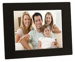 Digital Spectrum MemoryFRAME ULTRA MF-801 8.4-Inch Digital Picture Frame