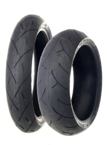 full bore motorcycle tires - 3