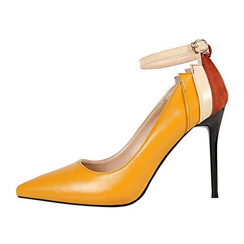 De Zapatos De De De Zapatos Zapatos Zapatos De Tac Tac Zapatos Tac Zapatos Tac Tac De TIxBf8Wq