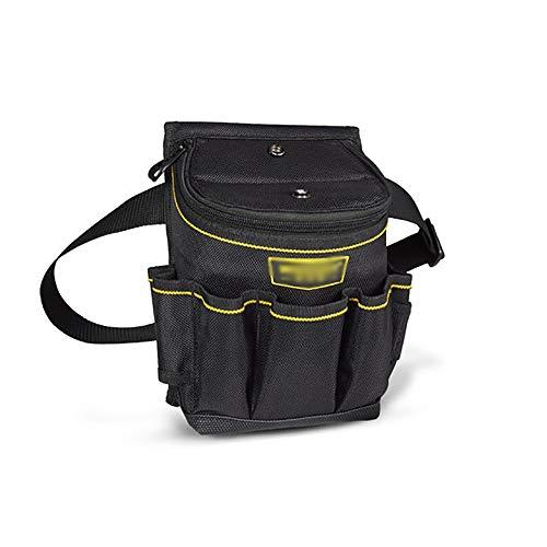 Veiligheidsgereedschap riem Multifunctioneel 15 Pockets Multifunctioneel gereedschap Belt grote capaciteit Tool Schort…