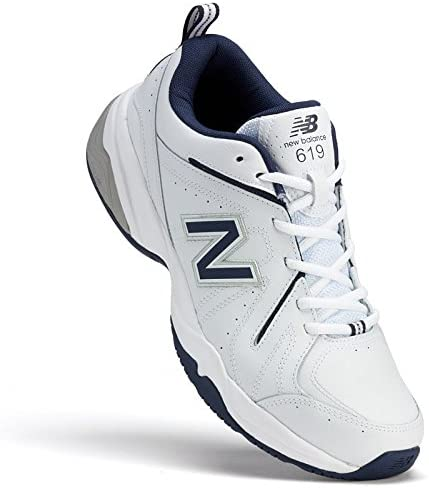 Cross-Trainers Sneakers Athletic Shoes