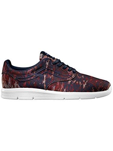Sneakers r Vans miltwo Navy Iso YnqHrwYg