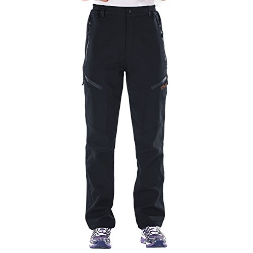 Most bought Womens Cycling Pants