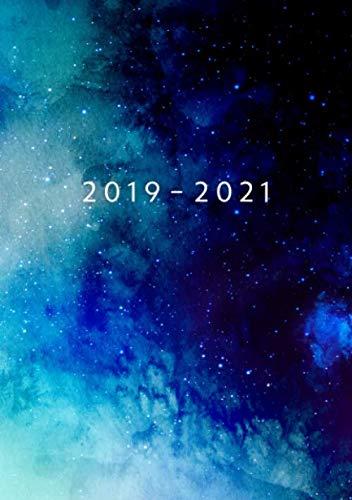 Agenda Junio 2019 - Mayo 2020: Vista Semanal   1 Semana en 2 ...