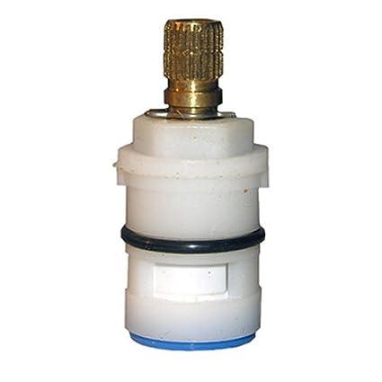 Lasco S 203 2l Cold Ceramic Stem For Delta Glacier Bay And Danze