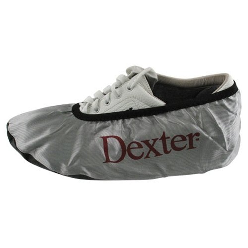 Dexter Shoe Protector (Small)