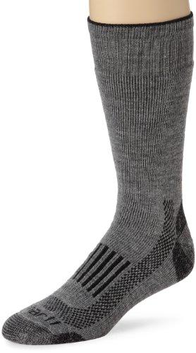 Carhartt Triple Blend Thermal Socks