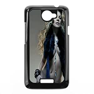 Generic Case Fergie For HTC One X 567D5R7529