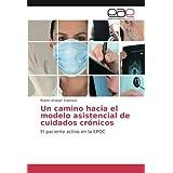 Un camino hacia el modelo asistencial de cuidados cr??nicos: El paciente activo en la EPOC by Rub??n And??jar Espinosa (2016-07-29)