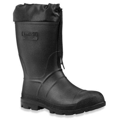 men s insulated boots - 4